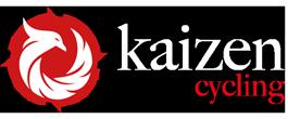Kaizen Cycling